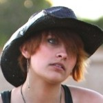 Paris Jackson: Brother, Dr. Murray, Buckley in Latest Developments