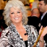 Caesars Drops Paula Deen; Will Close All of Her Restaurants