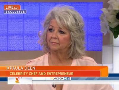 Paula-Deen-on-Today