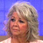 Paula Deen's 'I Is What I Is' Comes From a Racist Joke