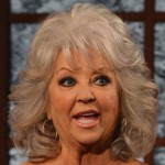 QVC to 'Take a Pause' from Paula Deen; Leaves Door Open