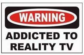 Reality-TV-Image2