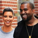 Kimye Source Explains Meaning of 'North West' Name