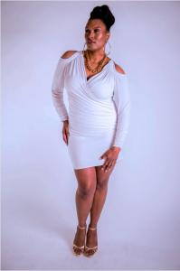 Shanda Freeman