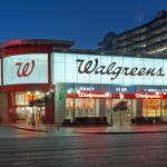 Walgreens, J.C. Penney End Relationship With Paula Deen