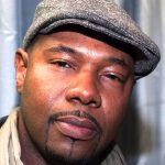 Antoine Fuqua on 'Double-Edged Sword' of 'Training Day'