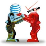 Should We Prepare to Pay More to Verizon and AT&T?