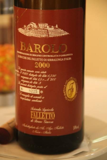 beyonce-barolo-wine__oPt