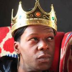 'Bounce' Queen Big Freedia Gets His Own Reality Show