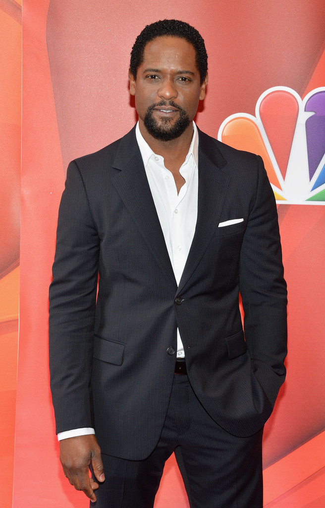 blair underwood full