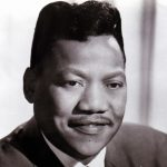 There Just Ain't No Better Blues Singer than Bobby 'Blue' Bland