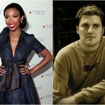 DJ Used Brandy Norwood Settlement Money for Charity Single
