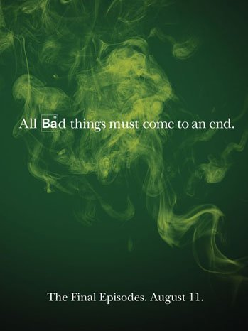 breaking_bad_poster_a_p