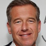 NBC's Brian Williams Raps 'Nuthin' But a G Thang' (Watch)