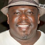 Cedric The Entertainer and Mary Mary and More to Headline MegaFest in Dallas Aug. 29 – 31