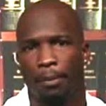 Chad Johnson: 'I Learned My Lesson' in Jail (Watch)