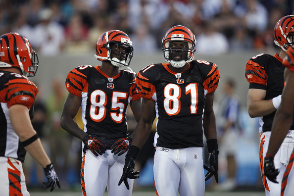 chad johnson terrell owens