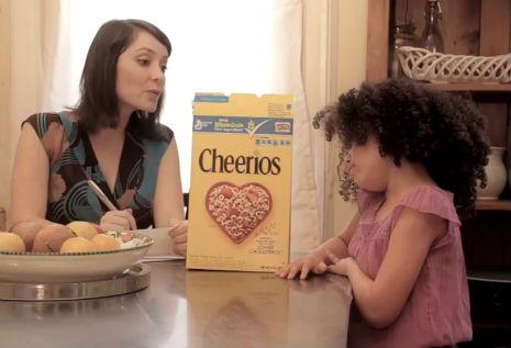 cheeriosparody