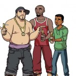 Method Man to Voice Character in FXX's 1st Series 'Chozen'