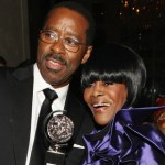 Courtney B. Vance, Patina Miller, Billy Porter, Cicely Tyson Win Tonys