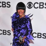 Cicely Tyson Wins 2013 Best Actress Tony Award Wearing B Michael's Stunning Couture Creation (Look!)