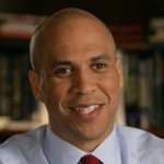 National Review Is Suing Cory Booker For Access to Public Records