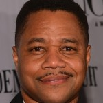 Cuba Gooding Jr. Finds Buyer for $729K Malibu Home (Pics)