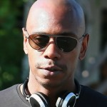 Chappelle Recruits Badu, The Roots and More for Radio City Music Hall Shows
