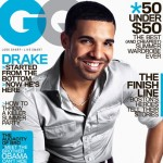 Drake Talks Chris Brown Feud, Will Smith, Sacrificing Sex in July GQ
