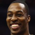 Goodbye Lakers, Heloooooo Rockets! – Dwight Howard to Houston: Report