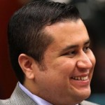 George Zimmerman Gets an All-Female Jury