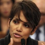 Halle Berry Testifies about Paparazzi Harassing Daughter (Watch)