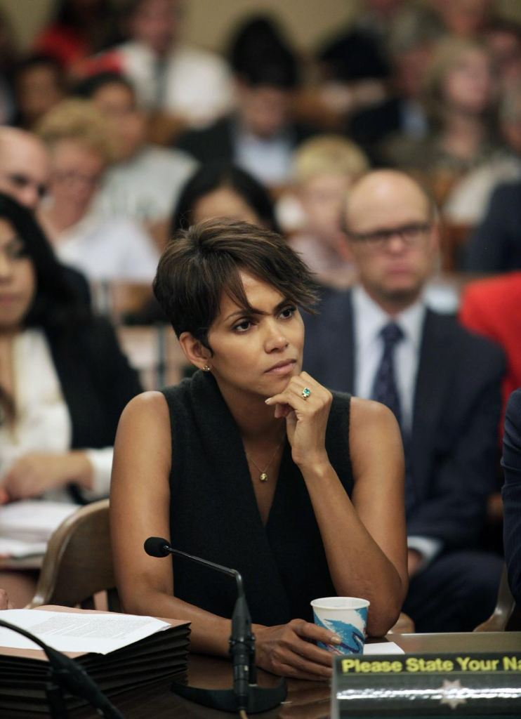 halle berry testifies 2