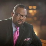 Hezekiah Walker Chats About 'Azusa' His New Album  and More