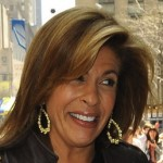 'Today' Anchor Hoda Kotb Back on the Market After Breakup