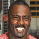 Idris Elba Signs with Talent Agency WME for All Areas