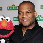 Former Elmo Puppeteer Kevin Clash Wins Big at the Emmy Awards