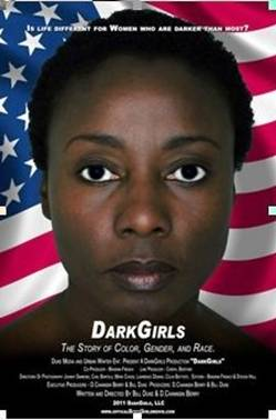 bill duke dark girls
