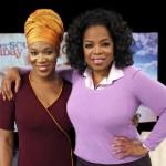 Oprah & Grammy Winner India.Arie: Spiritual Awakening (Sneak Peak)