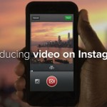 Facebook and Twitter in Heavy Competition as Instagram Offers New Video Service