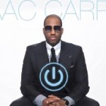 Gospel's Isaac Carree Adds R. Kelly Remix to Highly Anticipated 'Reset' His New Album