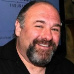 Gandolfini's $70m Estate May Be Subject to $30million Tax Hit – Ouch!
