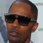 Jamie Foxx Impressed by 'White House Down' Budget