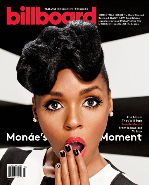 janelle-cover-510