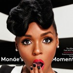 Prince, Miguel Contribute to Janelle Monae's 'Electric Lady'