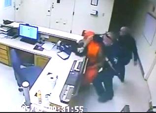 jasper texas officers abuse black woman