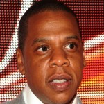 Jay-Z Now Officially Licensed as an NBA Agent