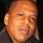 Samsung Drops 2nd Jay-Z Ad for 'Magna Carta' Album (Watch)
