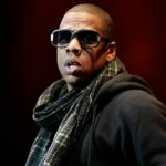 Samsung to Give Away 1 Million Copies of Jay-Z's New LP