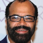 DWI Charges Dropped for Actor Jeffrey Wright